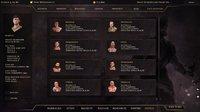 Age of Gladiators II: Rome screenshot, image №837169 - RAWG