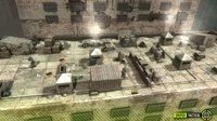 Cкриншот Sniper Tactical, изображение № 164544 - RAWG