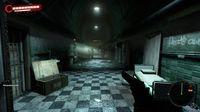 Cкриншот Dead Island: Ryder White, изображение № 545612 - RAWG