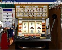 Cкриншот Hoyle Casino '98, изображение № 326317 - RAWG