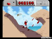 Cкриншот Cool Spot, изображение № 306180 - RAWG