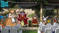 BRG's Alice in Wonderland screenshot, image №1968595 - RAWG