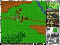 Cкриншот Iron Cross (1994), изображение № 342425 - RAWG