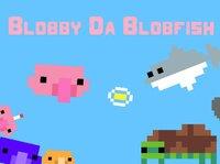 Cкриншот Blobby Da Blobfish, изображение № 2812261 - RAWG