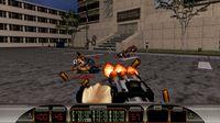 Cкриншот Duke Nukem 3D: Megaton Edition, изображение № 608249 - RAWG