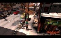 Cкриншот Escape from Paradise City, изображение № 437790 - RAWG