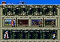 Cкриншот Gunstar Heroes (1993), изображение № 759401 - RAWG