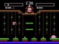 Cкриншот Donkey Kong Jr. Math, изображение № 822775 - RAWG