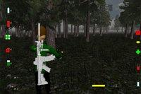 Cкриншот Call Of The Haunted, изображение № 619131 - RAWG