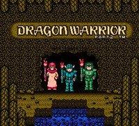 Cкриншот Dragon Quest II (1987), изображение № 735514 - RAWG