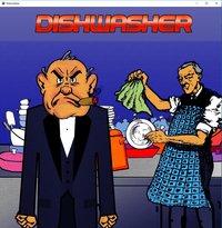 Cкриншот Dishwasher, изображение № 835695 - RAWG