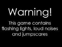 Cкриншот CURSE: The Game, изображение № 2363323 - RAWG