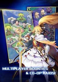 Cкриншот Aurora Legend -AFK RPG, изображение № 2089977 - RAWG