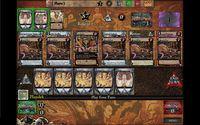 Cкриншот Ascension: Deckbuilding Game, изображение № 97864 - RAWG