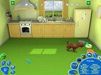 Cкриншот Собачки: Лучшие друзья, изображение № 559913 - RAWG