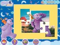Cкриншот Big & Small: House of Fun, изображение № 565574 - RAWG