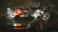 Far Cry 6 screenshot, image №2438131 - RAWG
