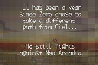 Mega Man Zero 2 (2003) screenshot, image №732630 - RAWG