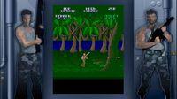 Cкриншот Super Contra, изображение № 272361 - RAWG
