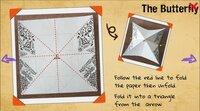 Cкриншот The Origami Room, изображение № 2422544 - RAWG