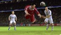 Cкриншот UEFA Champions League 2006-2007, изображение № 470888 - RAWG