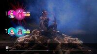 Let's Sing Queen screenshot, image №2552412 - RAWG