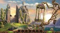 Cкриншот The Last Dream: Developer's Edition, изображение № 140454 - RAWG