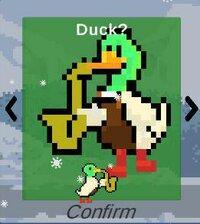 Cкриншот Bob (the game), изображение № 2641551 - RAWG