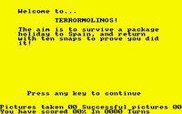 Cкриншот Terrormolinos, изображение № 757727 - RAWG