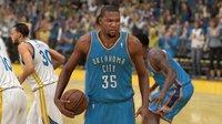 Cкриншот NBA 2K14, изображение № 32789 - RAWG