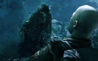 Cкриншот Снайпер: Воин-призрак, изображение № 159974 - RAWG