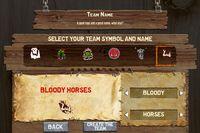 Cкриншот Blood Bowl: Star Coach, изображение № 607332 - RAWG