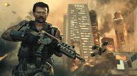 Cкриншот Call of Duty: Black Ops II, изображение № 126052 - RAWG