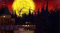 Cкриншот Scrappy Halloween!, изображение № 2587963 - RAWG