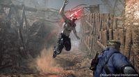 Metal Gear Survive screenshot, image №713761 - RAWG