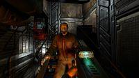 Cкриншот Doom 3: версия BFG, изображение № 631537 - RAWG