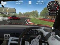 Cкриншот CarX Drift Racing, изображение № 922939 - RAWG