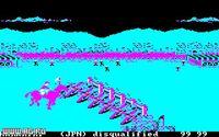 Cкриншот Summer Games 2, изображение № 345156 - RAWG