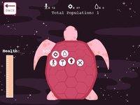 Cкриншот space turtle (Liv Jeremiah, Harry Prebble), изображение № 1806041 - RAWG