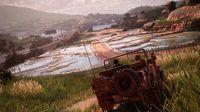 Cкриншот Uncharted 4: Путь Вора, изображение № 22458 - RAWG