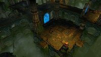 Cкриншот SpellForce 3: Soul Harvest, изображение № 1781254 - RAWG