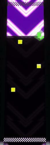 Cкриншот The Dreamwalker, изображение № 2484634 - RAWG
