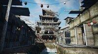 Cкриншот Yakuza: Restoration, изображение № 613548 - RAWG