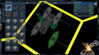 Cкриншот X4: Foundations, изображение № 654240 - RAWG