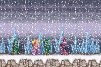 Mega Man Zero 3 (2004) screenshot, image №732638 - RAWG