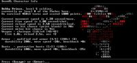Cкриншот Doom, the Roguelike, изображение № 604370 - RAWG
