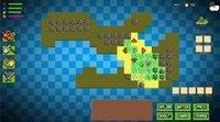 Drift 7 Islands (survival) screenshot, image №104339 - RAWG