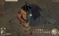 Cкриншот Steam Squad, изображение № 116695 - RAWG
