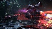 Devil May Cry 5 screenshot, image №1627961 - RAWG