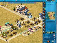Cкриншот Зевс: Повелитель Олимпа, изображение № 327859 - RAWG